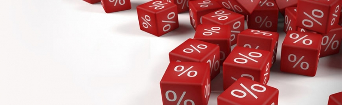 Novas alíquotas de ICMS são decisivas ao equilíbrio fiscal do Estado